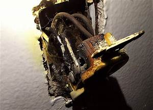 Electric Plug House Wiring : aluminum wiring in homes now what ~ A.2002-acura-tl-radio.info Haus und Dekorationen