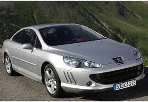 407 Coupé V6 Hdi : peugeot 407 coupe v6 3 0 hdi 241ch fap f line ba ann e 2011 fiche technique n 134184 ~ Gottalentnigeria.com Avis de Voitures