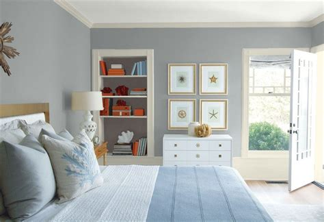 best grey paints popsugar home australia