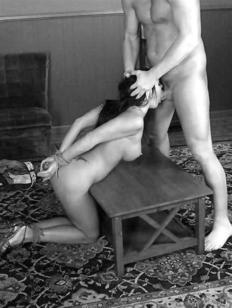 Bandw Erotic Bdsm 103 Pics