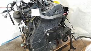 Moteur Opel : moteur opel astra g hatchback f48 f08 1 7 dti 16v 32515 ~ Gottalentnigeria.com Avis de Voitures