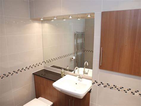 Edinburgh Bathrooms And Wet Rooms Gallery