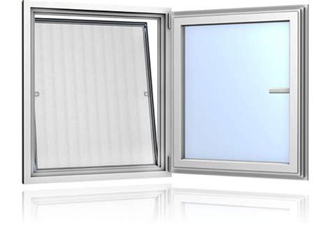moustiquaire cadre fixe sur mesure moustiquaire cadre fixe sur mesure 28 images moustiquaire enroulable sur mesure luxe en alu
