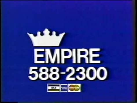 empire flooring credit card empire today empire carpet credit plan youtube