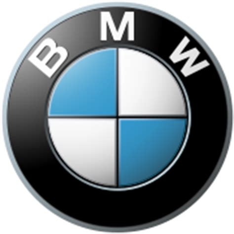 Try to search more transparent images related to bmw logo png |. Image - BMW Logo.png | Fantendo - Nintendo Fanon Wiki ...
