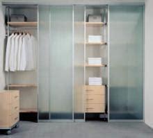 Ikea Ankleidezimmer Preis by Ankleidezimmer Oder Kleiderschrank