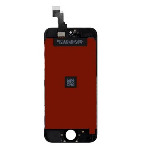 replace iphone 5c screen price lcd for iphone 5c lcd display digitizer