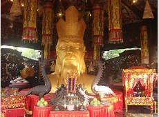Hung King Festival in Vietnam