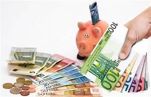 Ratgeber Geld Sparen : geld sparen ratgeber tipps und sparvergleiche ~ Lizthompson.info Haus und Dekorationen