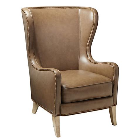 accent chairs big deal on tux sunflower accent chairs tux