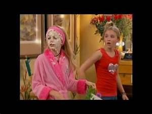 "Hannah Montana: Who Is Hannah Montana? DVD Clip ""Lily ..."