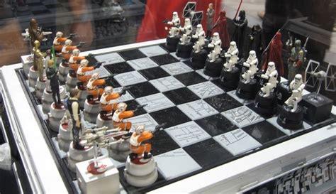 Descubre los distintos tipos de juegos de mesa, entre ellos, los populares puzzles y rompecabezas, para que la diversión entre grandes y chicos nunca se detenga. Top 7 Juegos de Mesa de Star Wars   Olimpo Juegos