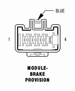 Where Can I Get A Wiring Diagram For Electric Trailer
