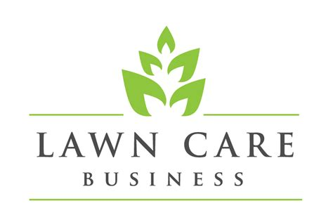 landscape business logos tire driveeasy co