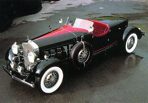 wallpapers semana  carros clasicos  antiguos