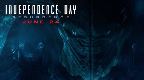 Independence Day Resurgence Wallpaper Independence Day Resurgence Quot Hunt Quot Tv Commercial Hd 20th Century Fox Youtube