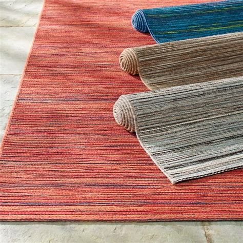 grandin road outdoor rugs grandin road outdoor rugs roselawnlutheran