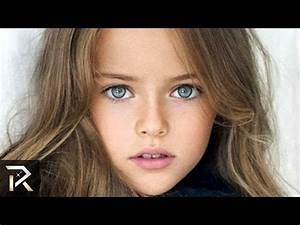 """The """"Most Beautiful Kids In The World"""" Controversy - YouTube"""