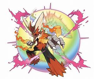 mega evolution will transform pokemon and revolutionize battles in pokemon x and pokemon y