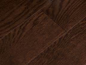 Steam Cleaners For Laminate Floors by Dark Hardwood Floors Dark Hardwood Floors Footprints