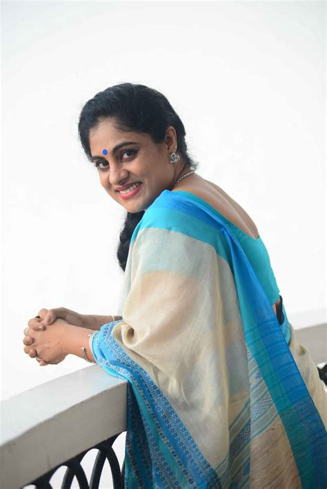 Asha Aravind Photos  Latest Pictures Of Asha Aravind And