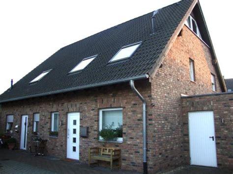 Haus Mieten Darmstadt Privat by Haus Krefeld H 228 User Angebote In Krefeld