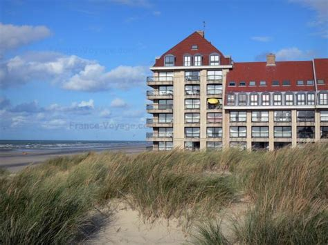 chambre d hotes bray dunes bray dunes chambre d hote great chambre duhtes with bray