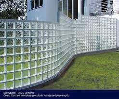 Glasbausteine Im Garten by Bildergebnis F 252 R Glasbausteine Au 223 En Glasbausteine