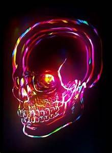1000 images about Calaveras on Pinterest