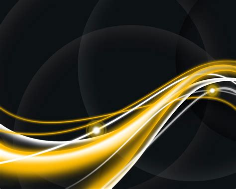 Abstract Black Gold Background Hd by Best Gold Abstract Background Id 183279 For High