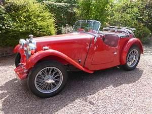 Via Automobile Le Mans : 1934 singer le mans sold car and classic ~ Medecine-chirurgie-esthetiques.com Avis de Voitures