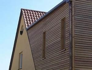 Holzanbau Am Haus : pin von kirsten auf anbau pinterest anbau hausanbau ~ Lizthompson.info Haus und Dekorationen