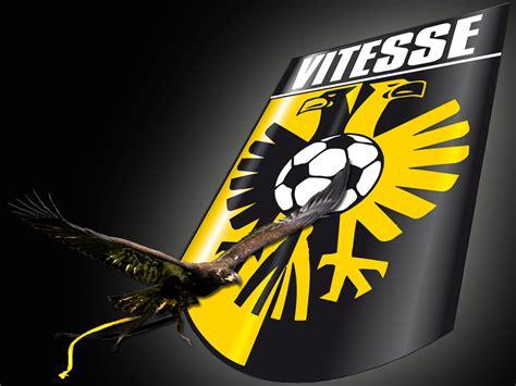 Vitesse Arnhem   My Dutch roots   Pinterest