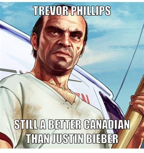 Trevor Meme - trevor phillips by onyxcarmine on deviantart