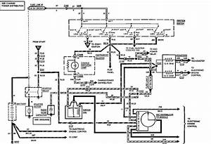 1997 Ford F150 Ignition Wiring Diagram