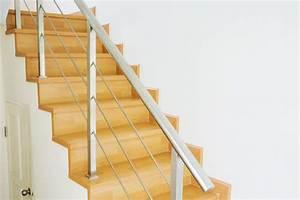 Escalier Extérieur En Bois : comment faire un escalier exterieur en bois evtod ~ Dailycaller-alerts.com Idées de Décoration