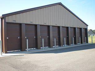 storage units in kitchener dacus mini warehouses storage units jonesboro ar 5896