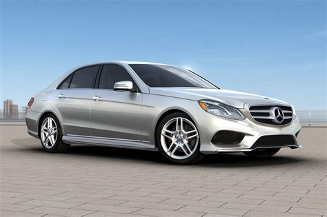 Used 2018 Mercedes Benz E Class For Sale Pricing