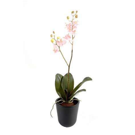 fleurs artificielles pour ext 233 rieur fleurs plantes artificielles