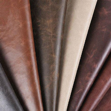 Pu Leather Upholstery by Pu Leather Semi Pu Leather For Upholstery Manufacturer