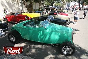 50 Years Of The LA Roadsters–Father's Day Weekend, Classic ...