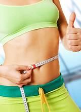 Серия фитнес средства для похудения