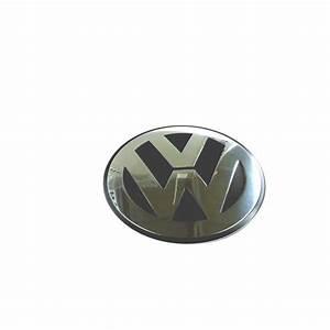Volkswagen Jetta Emblem  Nameplate  Vw Sign  Engine  Liter
