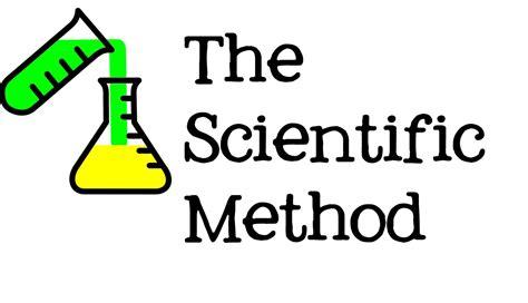 Steps Of The Scientific Method | Science Quiz - Quizizz