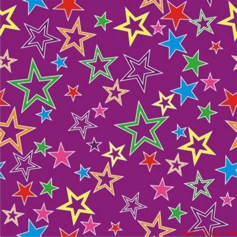 star pattern background vector  vector  coreldraw