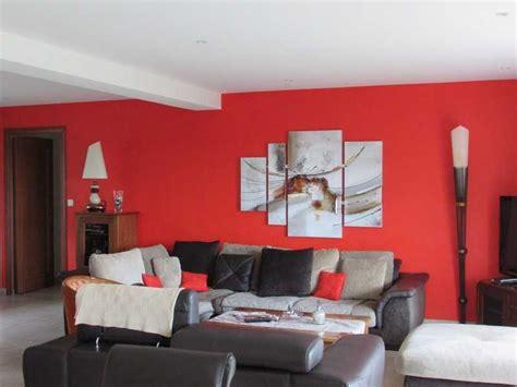 décoration peinture salon decoration interieur peinture domino panda