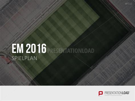 presentationload kostenlose powerpoint vorlage em