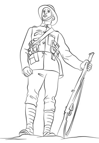 war coloring pages  coloring pages printable  kids  adults