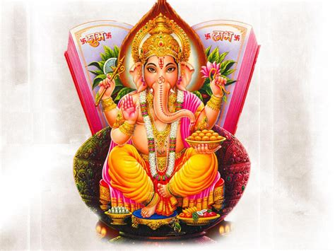 Download Wallpaper Ganesh Ji Free Download Gallery