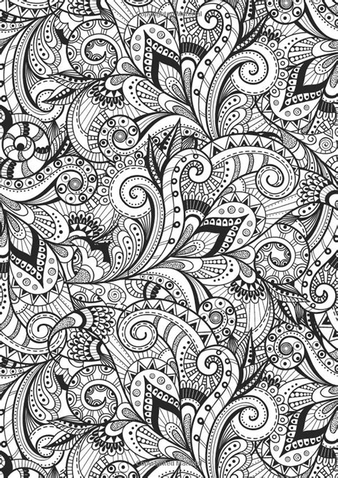 stress coloring pages    print